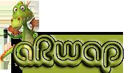 Каталог aRwap
